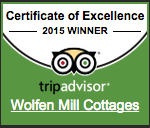certificate-of-excellence-wolfen-mill