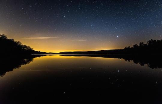 Star-Gazing-Lancashire