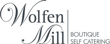 Wolfen Mill Boutique Self Catering