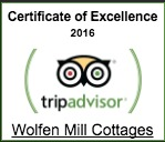 Trip-advisor-certificate-excellence-2016