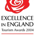 Excellence in England Cottages