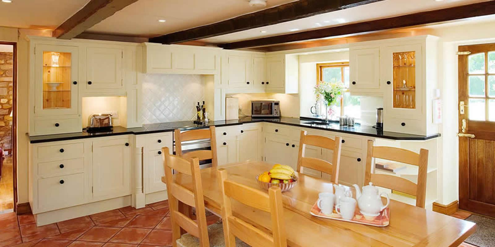 Holiday Cottages Lancashire