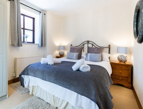Bowland Bower – Ribble Valley Holiday Cottage Lancashire