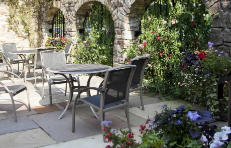 Holiday Cottages Clitheroe