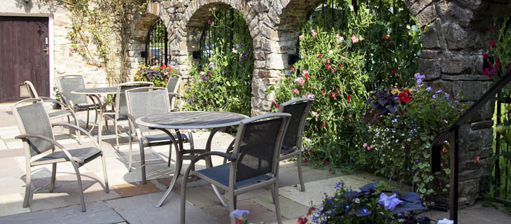 dog friendly self catering lancahire