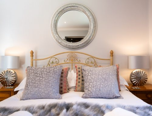 Tweedy – Holiday Cottages Clitheroe